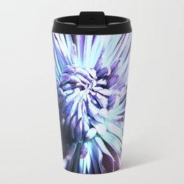 Colourful Mum Travel Mug