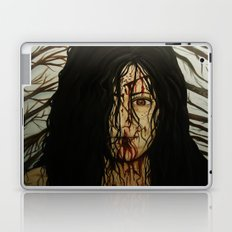 Evil Dead Laptop & iPad Skin