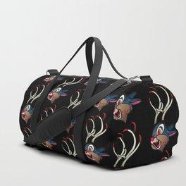 JackaThumper Duffle Bag