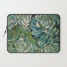 Restoring Laptop Sleeve