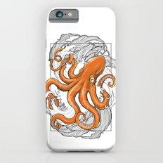Hexapus Ink 3 Slim Case iPhone 6s