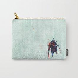 Samurai Spirit II Carry-All Pouch
