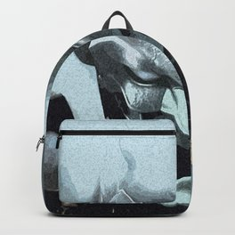 Dark Ordeals Backpack