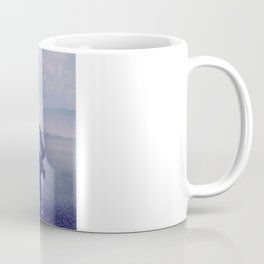 Money Control #01 Coffee Mug