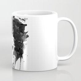 Erykah Coffee Mug