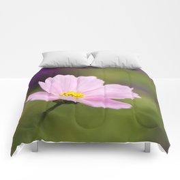 Garden Rainbow Comforters
