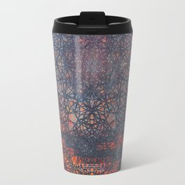 For A Special Person Travel Mug