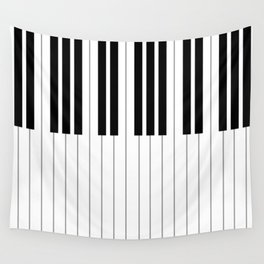 """Chopin - Prelude Op. 28 No. 15 """"Raindrop"""" Wall Tapestry"""