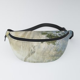 Irresistible Impulse Fanny Pack