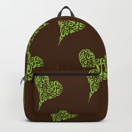 Heart of Hearts 2 Backpack