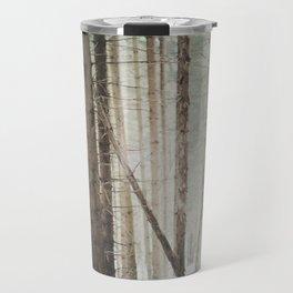 attersee (21) Travel Mug