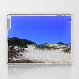 NaNa Sand Dune Laptop & iPad Skin
