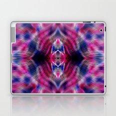YOTTAFLOPS Laptop & iPad Skin