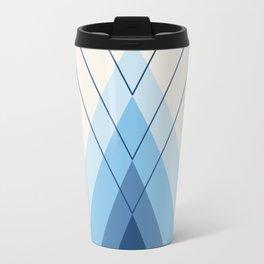 Iglu Glacial Travel Mug