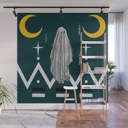 soulstice Wall Mural