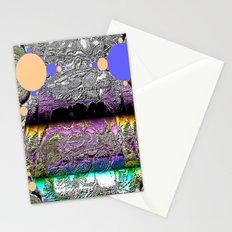 Ganeesh A Stationery Cards