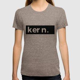 kern. T-shirt