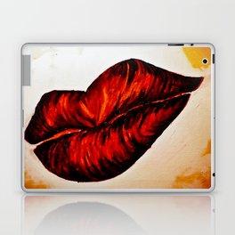 Schmacked Laptop & iPad Skin