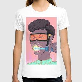 iBrush T-shirt