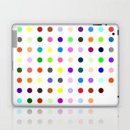 Amitriptyline Laptop & iPad Skin