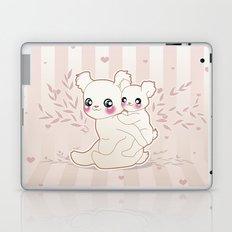 Kawaii Laptop & iPad Skin
