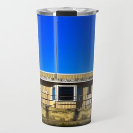 Varina Elevator Travel Mug