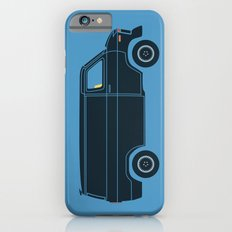 KITT Van iPhone 6s Slim Case