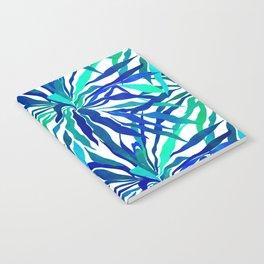 Pretty Girls Notebook