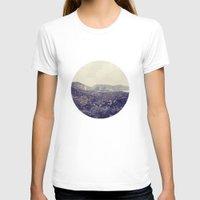 arizona T-shirts featuring Arizona by F2images