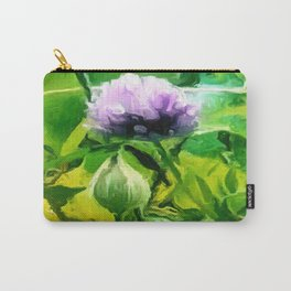 Think of Me Carry-All Pouch