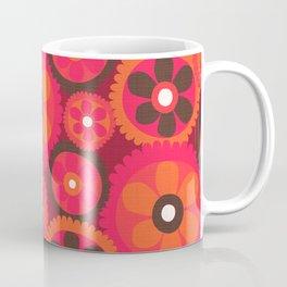 MCM Kessel Coffee Mug