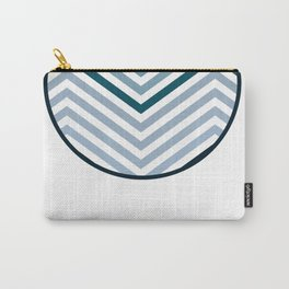 Drop from Ursula sea Carry-All Pouch