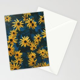 Still Life Stationery Cards