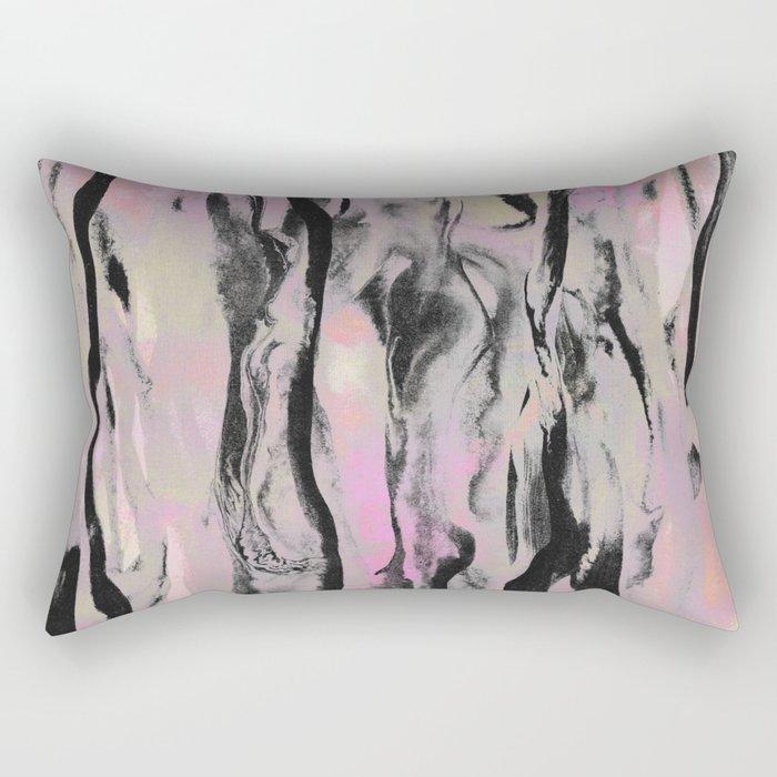 //102 Rectangular Pillow