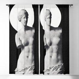 Venus Blackout Curtain