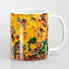 Lost Tonka Coffee Mug