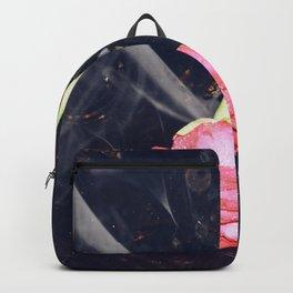Singe Backpack