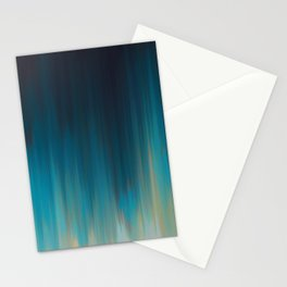 Creation & Analysis Stationery Cards