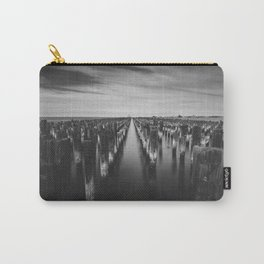 Port Melbourne Carry-All Pouch