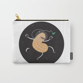Astronut Carry-All Pouch