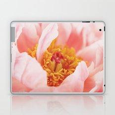 True Romance Laptop & iPad Skin