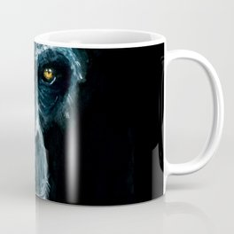 My Brother's, Brother's Fourth Mind Coffee Mug