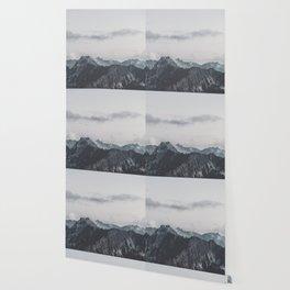 Calm - landscape photography Wallpaper