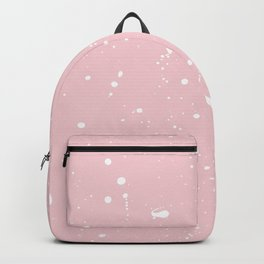 Livre III Backpack