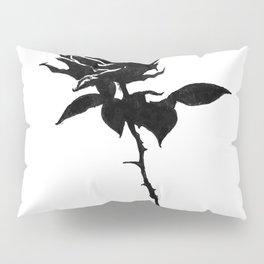 Juliet Pillow Sham