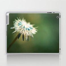 The Parasol Laptop & iPad Skin