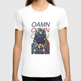 L1 T-shirt