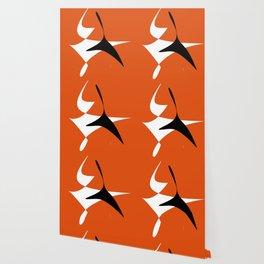 Funky dance 01 Wallpaper