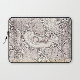 Embryo Laptop Sleeve