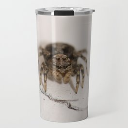 Stalking prey Travel Mug